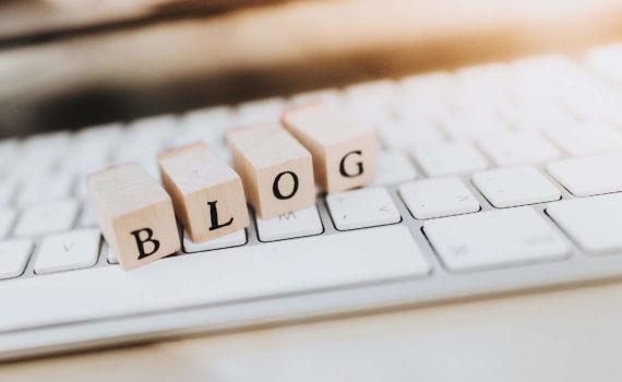 blog eurvad concept