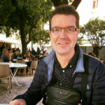 christophe chef de projet Eurvad concept