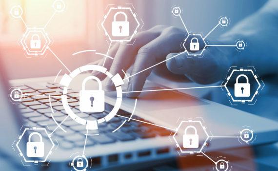 sécurité données numériques
