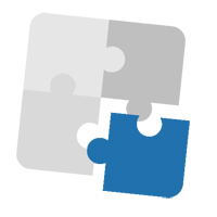 site e-commerce évolutif