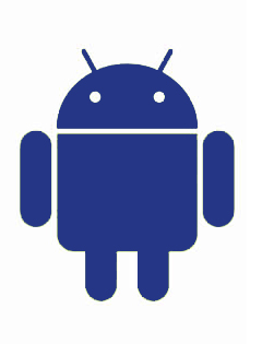 développement d'application mobile pour le système d'exploitation Googlee d'exploitation