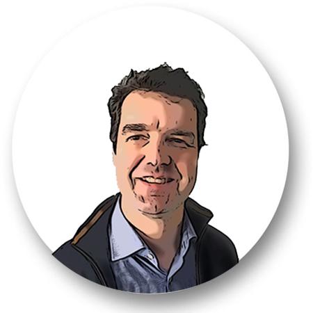 eurvad concept christophe consultant numérique et informatique