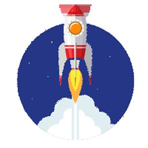 forfait pro+ création site internet monaco nice