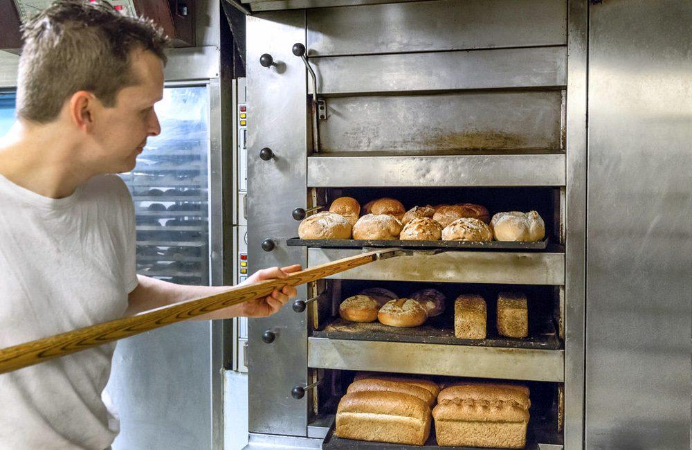boulangerie menton